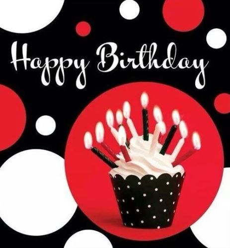 Funny Birthday Quotes For Neighbors: Best 25+ Happy Birthday Boss Ideas On Pinterest