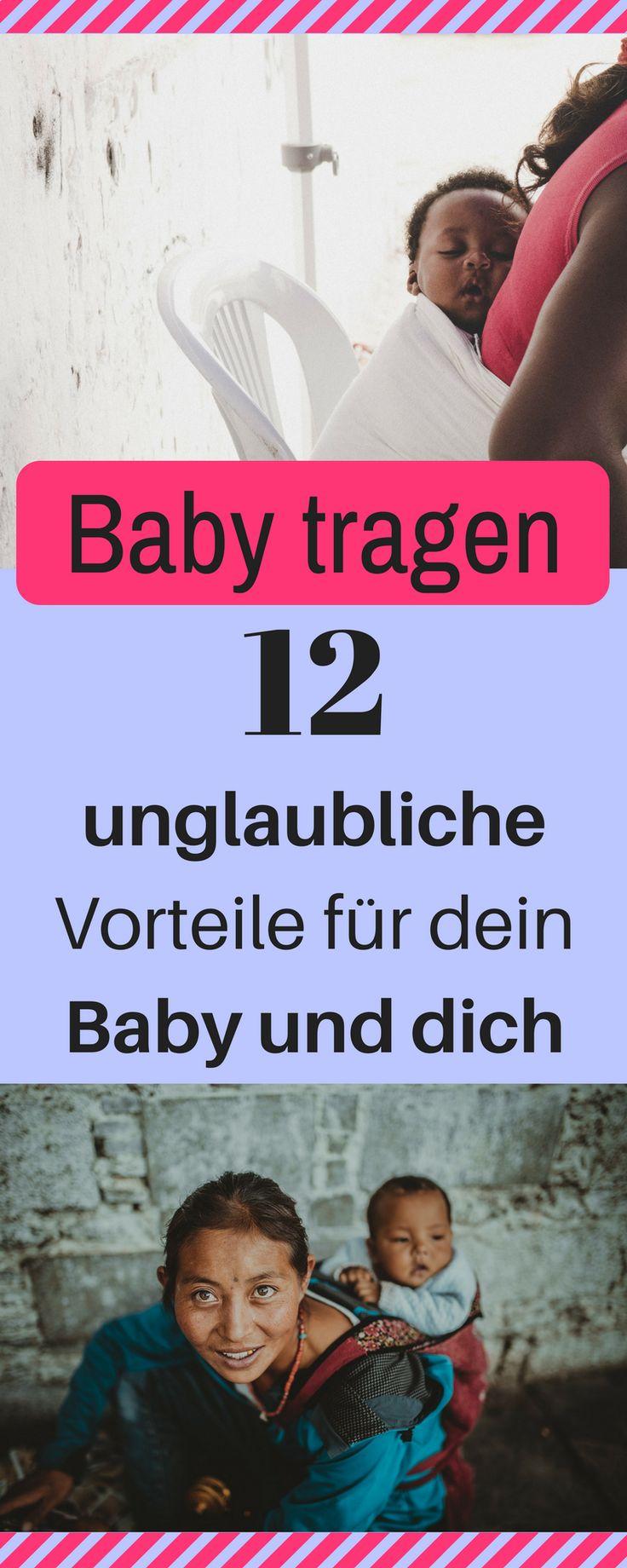 Darum ist es für dein Baby vorteilhaft, wenn du es trägst. Baby tragen im Tuch, Baby Trageanleitung, Baby Manduca, Tragetuch Baby Anleitung, Tipps gegen 3-Monats Koliken, besserer Schlaf für Babys, Baby Einschlafhilfe, Tragetuch Neugeborenes, Tragetuch binden Anleitung, Tragentuch nähen, Tragetuch schwanger, Tragetuch Zwillinge, Tragentuch elastisch #baby #babygirl #babyboy