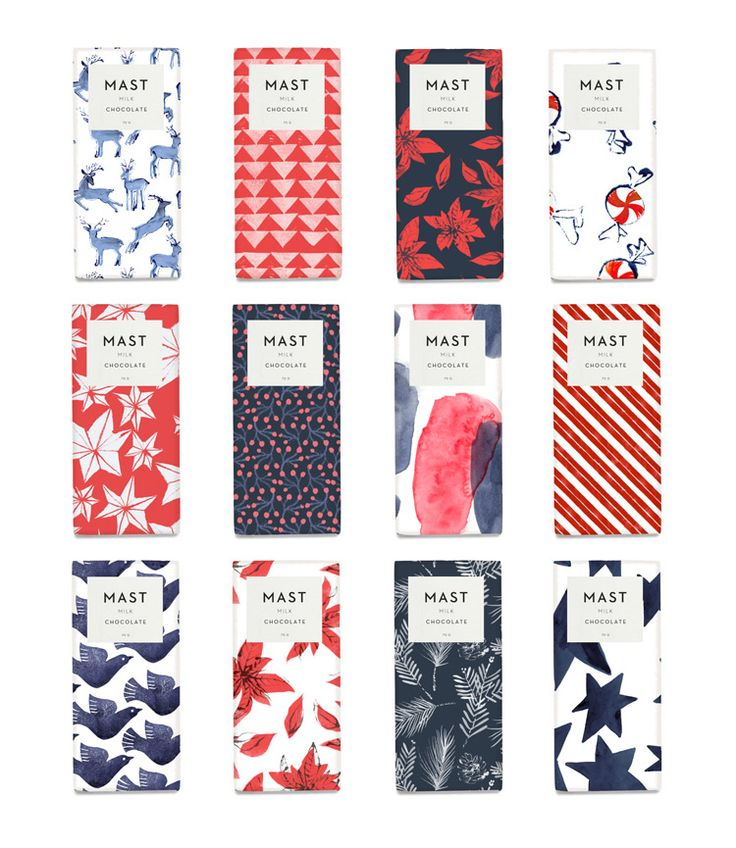 penelope dullaghan: mock up mood board mast brothers dream client