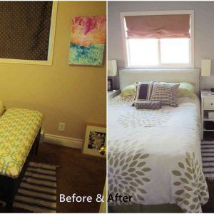 Best 25+ Arranging bedroom furniture ideas on Pinterest | Bedroom furniture  layouts, Bedroom furniture placement and Black accents