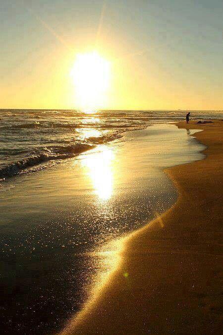 Possidi beach, Greece
