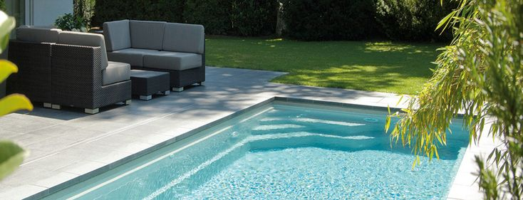 58 best Pool images on Pinterest Swimming pools, Swiming pool and