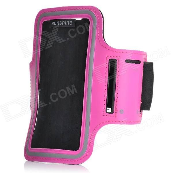 # #Arm #Bag #Deep #For #Galaxy #Pink #Protective #S5 #Samsung #Sports #Sunshine #Velcro #Armbands # #Wristbands #Cell #Phones # #Accessories #Home #Samsung #Accessories Available on Store USA EUROPE AUSTRALIA http://unitedsoulsnetwork.com/sunshine-sports-velcro-protective-arm-bag-for-samsung-galaxy-s5-deep-pink/