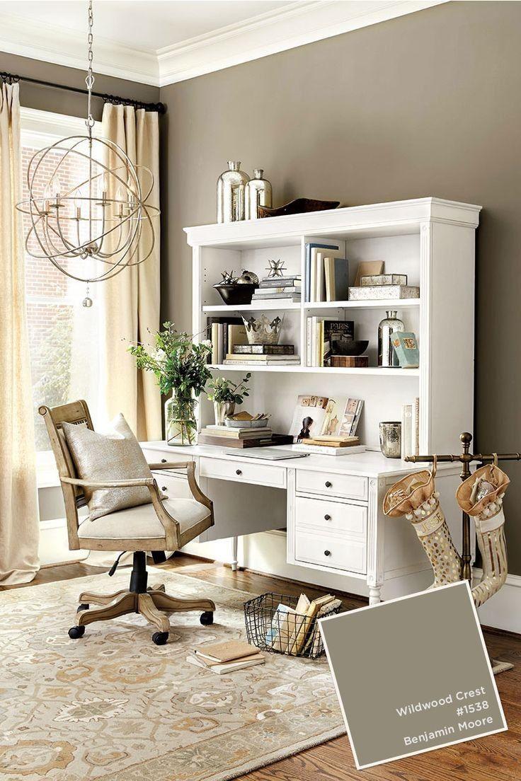 28 best diy rustic home decor ideas and designs home decor rh in pinterest com