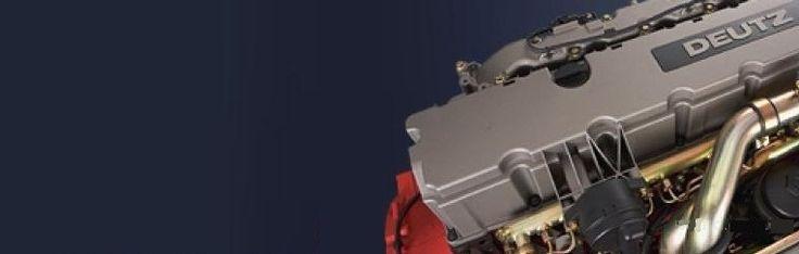 Запчасти для грузовиков Iveco (Ивеко)