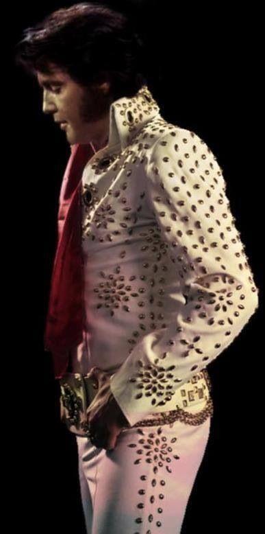 Elvis  WOW!!!!!!!!  #PawnShopChronicles #pawnshop #Elvis