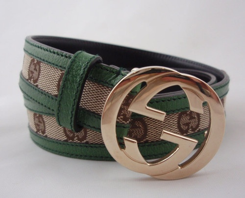 https://i.pinimg.com/736x/83/0a/3e/830a3ee86aefb24bf926ce174b67ea14--luxury-belts-urban-gear.jpg