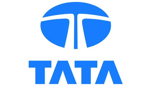 Tata Sons' technology arm working on industrial smartwatches, drone-based pesticide sprayers and more