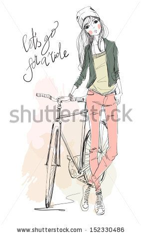 Mustaches (Hipster) Ilustraciones vectoriales en stock: 148091681 : Shutterstock