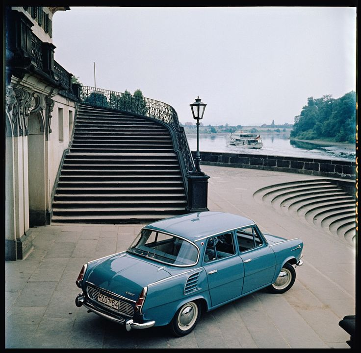 The Best Images About Skoda Mb On Pinterest Amazing Cars