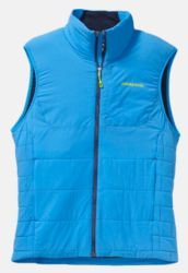 Patagonia Men's or Women's Nano-Air Vest for $50  free shipping padding #LavaHot http://www.lavahotdeals.com/us/cheap/patagonia-mens-womens-nano-air-vest-50-free/168366?utm_source=pinterest&utm_medium=rss&utm_campaign=at_lavahotdealsus