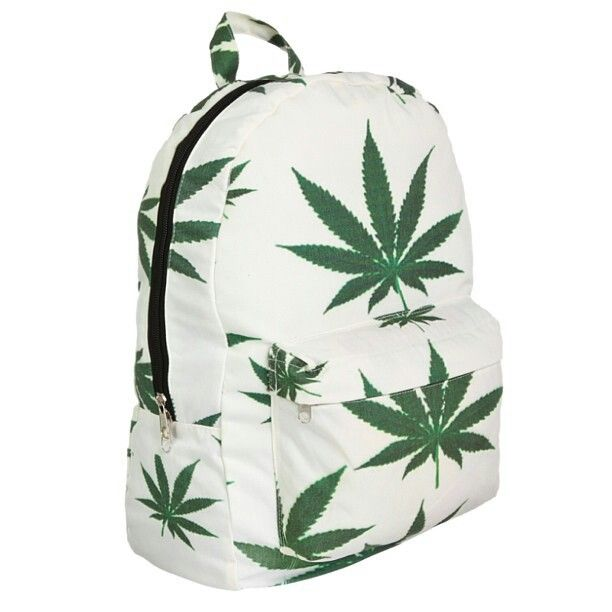 1000 images about backpacks for school on