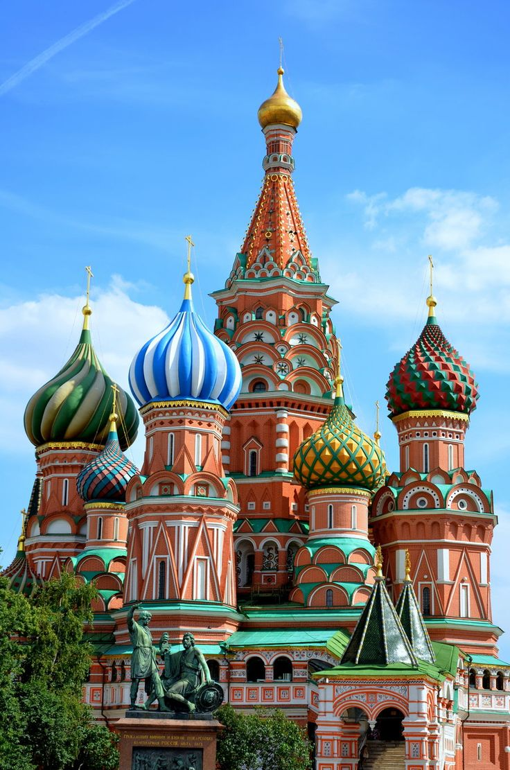 The 25+ best Saint basil\u0027s cathedral ideas on Pinterest | St ...
