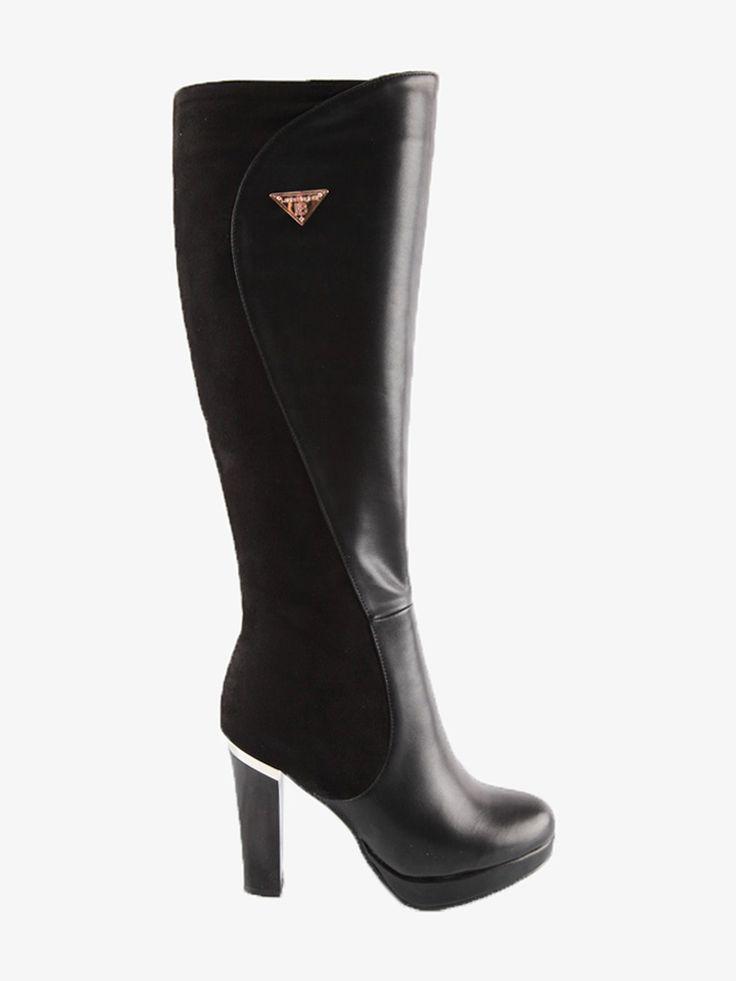 http://www.mecshopping.it/shop/scarpe/scarpe-donna/stivalicontacco/stivale-42657.html