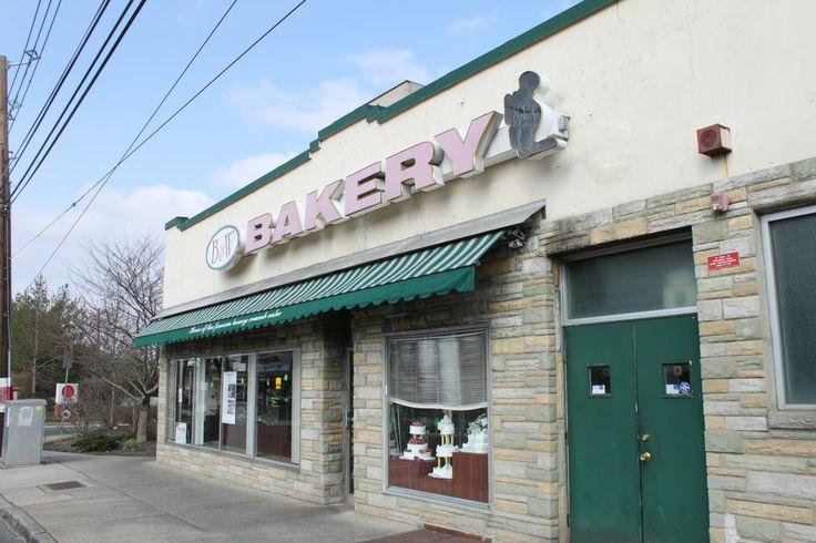 Cake Shops In Hackensack Nj