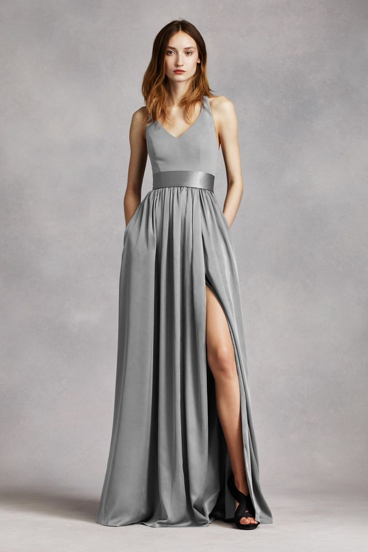 42 best weddings bridesmaids separates shoes acces images on my new favorite davidsbridal10277801 vera wang bridesmaid dressesbridesmaid dresses under 100bridesmaidsnovember ombrellifo Image collections