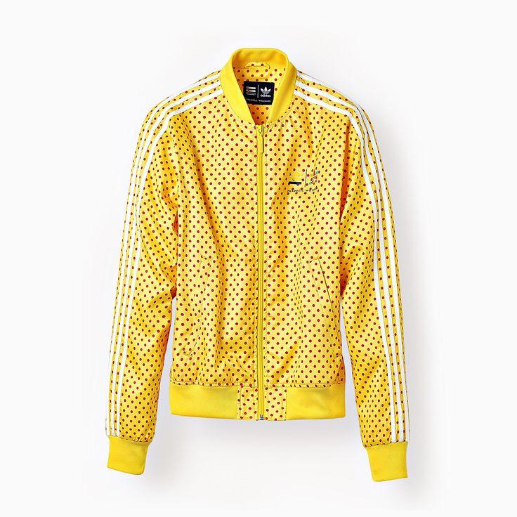 Κίτρινο πουά τζάκετ, 83,00€