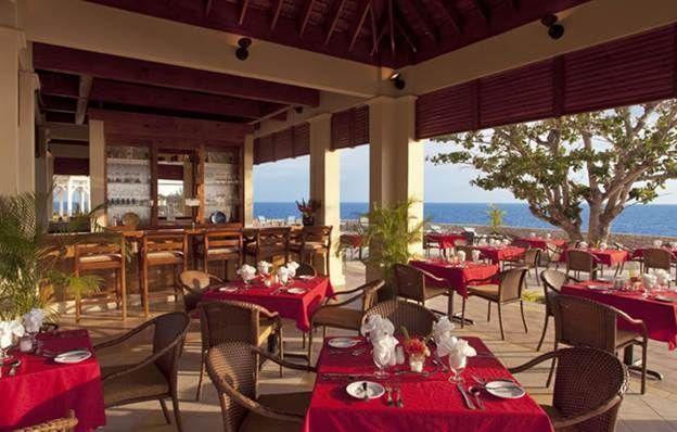 Jamaica's Best Concerts and Festivals: Kingston Restaurant Week