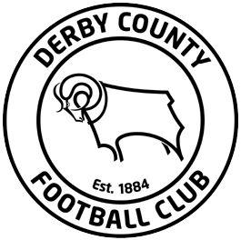 Derby County F.C.