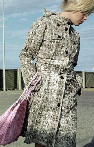 Ivana Helsinki Hemma | Ivana Helsinki