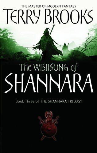Download ebook of free sword shannara