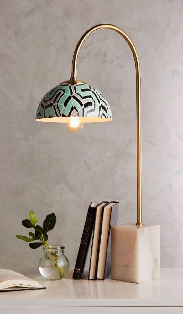 50 most elegant table lamp for your beautiful room elegant table rh pinterest com
