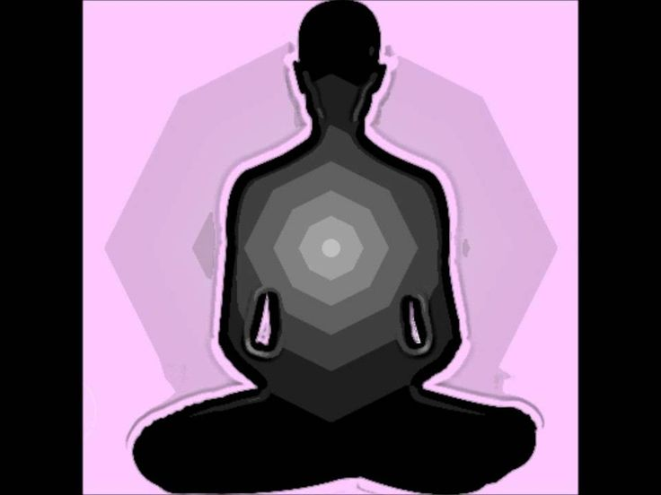Post Traumatic Stress Syndrome Relief Binaural Beats + Isochronic Tones