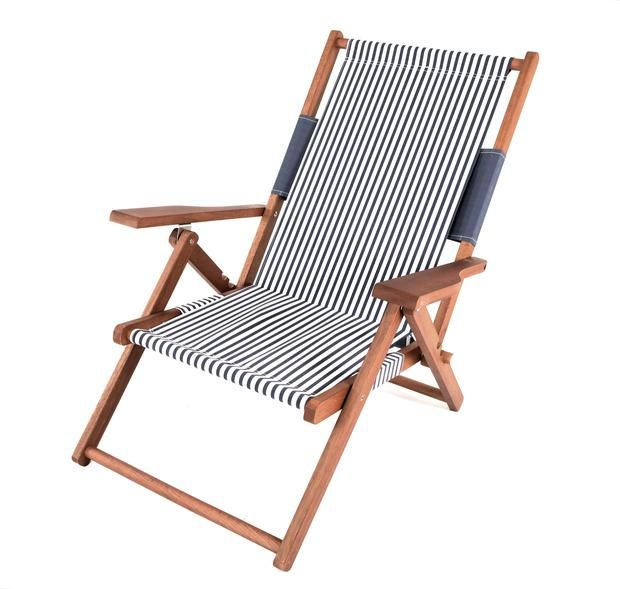 the tommy beach chair business pleasure co w i s h l i s t in rh pinterest com