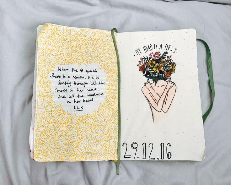 journal | Tumblr