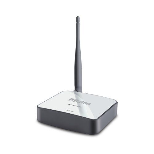 Looking for #iBall 150 Mbps 150 M Wireless N Router (iB-WRB150N) @ Rs.1,009.00 With Manufacturer Warranty? Buy from Addocart today! Cash on delivery available(COD).
