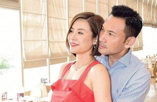 Jessica Hsuan Gave Up Marriage for Her Career