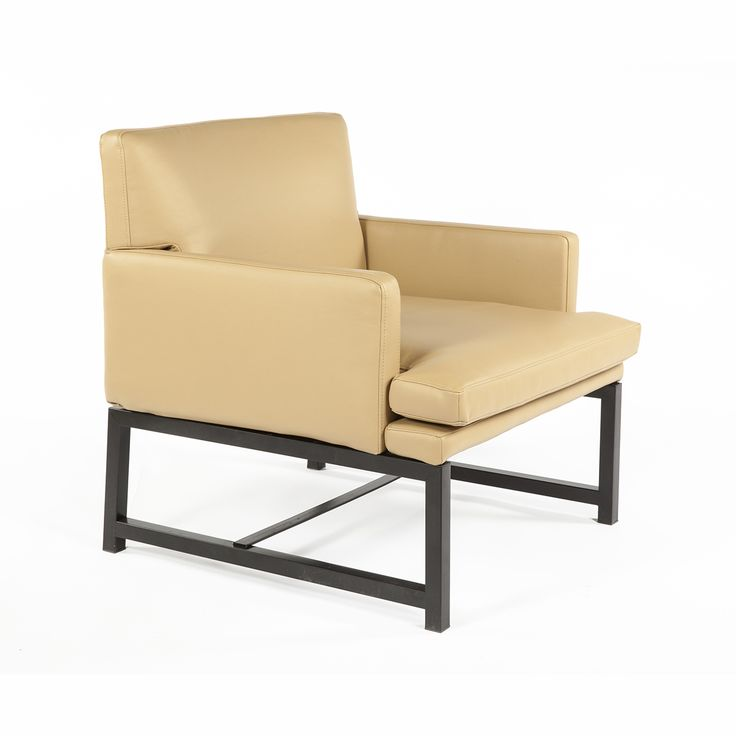 the kuopio lounge chair olive chair chairporn livingroom loungechair modernfurniture contemporary furniturelounge