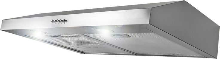"30"" 250 CFM Convertible Under Cabinet Range Hood"