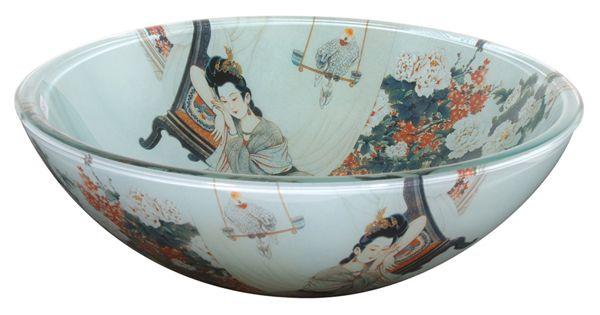 basin single asian girls Collection japanese models, asian babes, jav idols photo galleries.