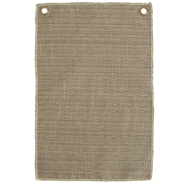 pier 1 living room rugs%0A Pebble Swatch  Dove   Pier   Imports    Pier   ImportsLiving Room