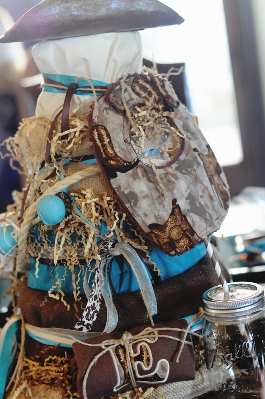 ideas about western babies on pinterest cowboy baby shower cowboy