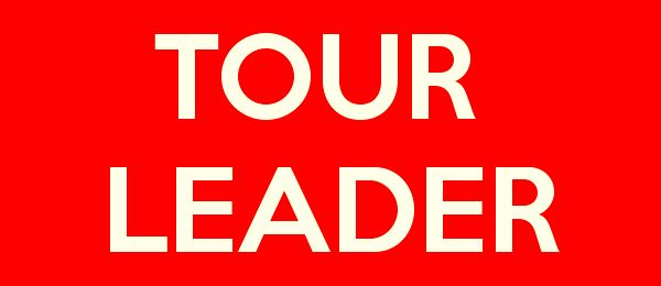 TourCirebonHemat: TOUR CIREBON 1HARI || TOUR CIREBON KUNINGAN 2H1M |...