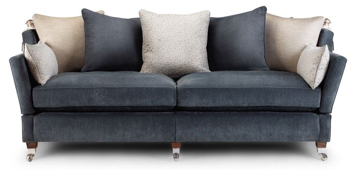 45 best images about Statement pieces for your home on  : 830b02707288dbddf3f761b6d53d6117 sofa ideas couch from www.pinterest.com size 736 x 350 jpeg 37kB