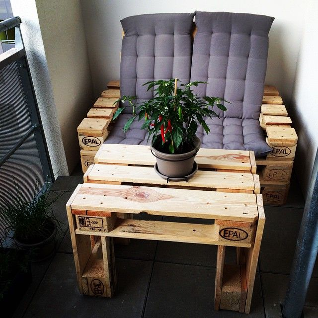 best ideas con palets images on pinterest wood pallet ideas and pallet projects
