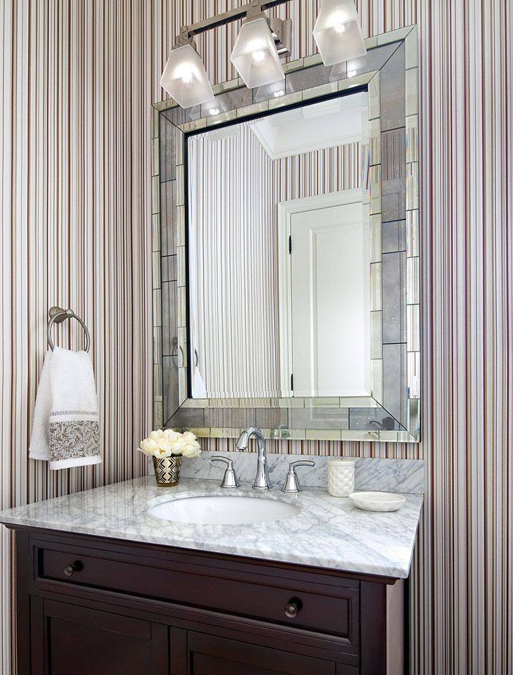 1000 images about bathroom on pinterest tan walls for Bathroom interior design bd