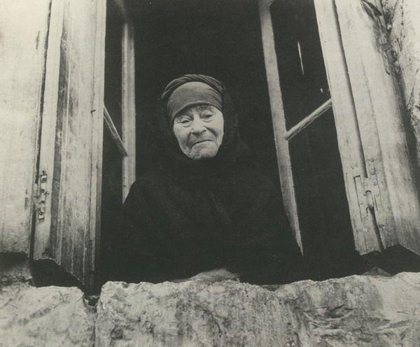Βούλα Παπαϊωάννου (51)