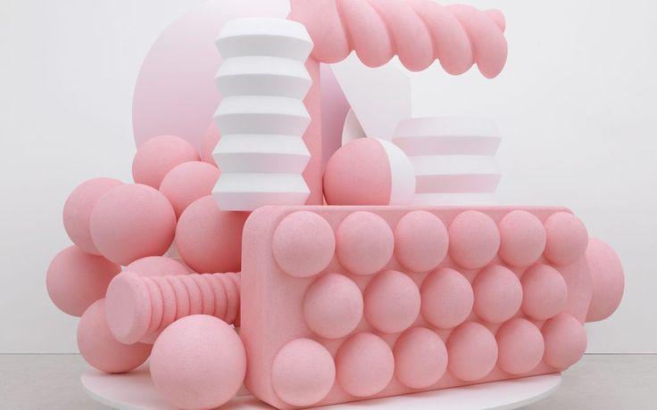 elise-01-pink-love-1