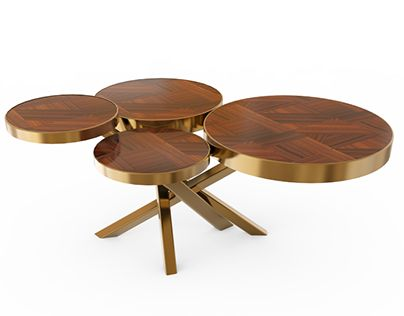 "Check out new work on my @Behance portfolio: ""WHEEL side table"" http://be.net/gallery/36176729/WHEEL-side-table"