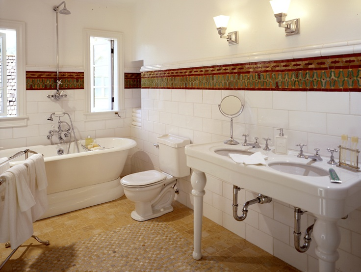 Best 25 Sink In Spanish Ideas Only On Pinterest Sinks Towel In Spanish And Rustic Bathrooms