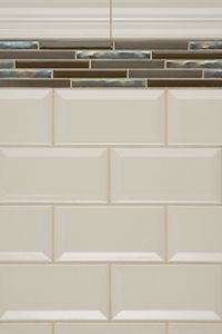 White Subway Tile Backsplash Ideas 105 best quartz and granite images on pinterest   kitchen
