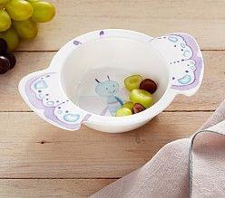 Baby Spoons, Baby Food Freezer Trays & Food Mills   Pottery Barn Kids