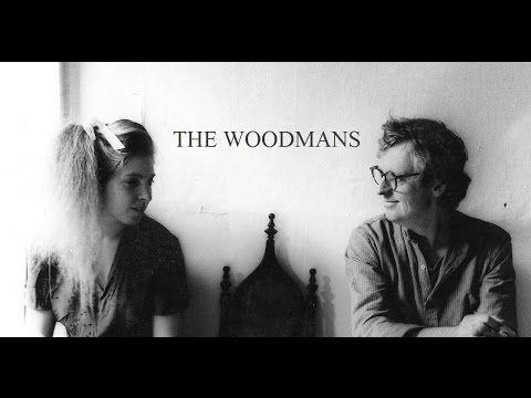 The Woodmans [2010] Legendado PT-BR
