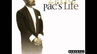 2Pac - Dumpin`