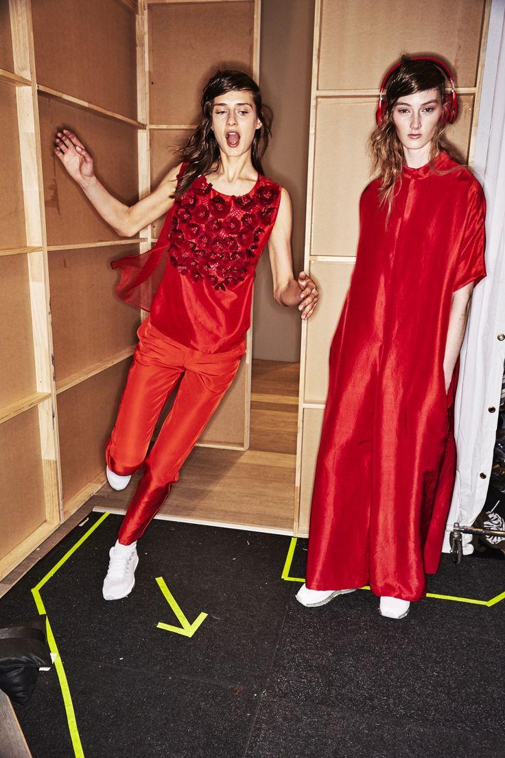 http://www.sonnyphotos.com/2017/05/akira-resort-2018-fashion-show-sydney-backstage