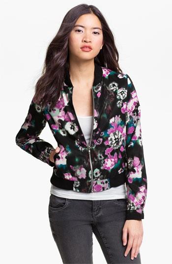 51 best bomber jacket/ CUSTOM baseball jacket style images on ...